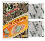 wamers-hand